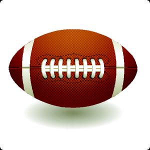 CGI_Football